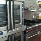 APC Commercial Kitchen