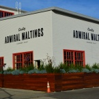 Admiral Maltings