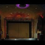 Alameda Point Theater, 2700 Saratoga Street
