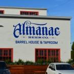 Almanac Beer