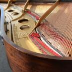 Callahan Piano Service - Alameda Point