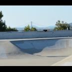 City View Skate Park