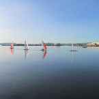 Seaplane Lagoon