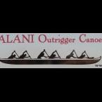 O Kalani Outrigger Canoe Center