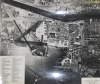 Naval Air Station - Alameda in 1966 - photo on display at Naval Air Museum at Alameda Point  - Open Saturday and Sunday, 10 AM to 4 PM